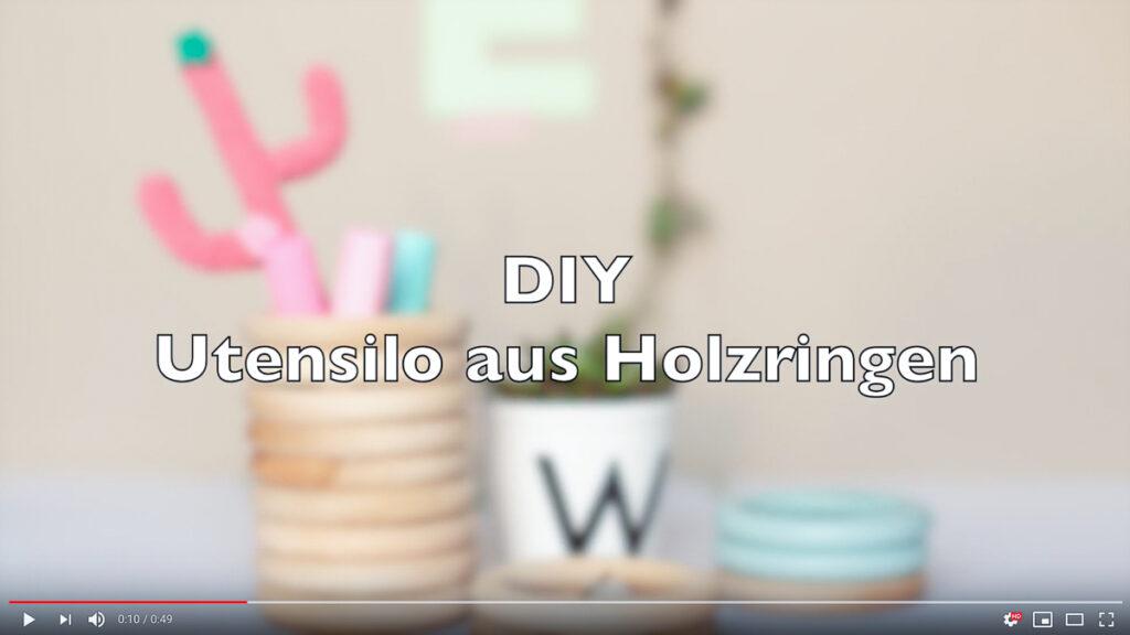 DIY-Holz-Utensilo-Büro-Stiftehalter-Holzring-Upcycling1.jpg
