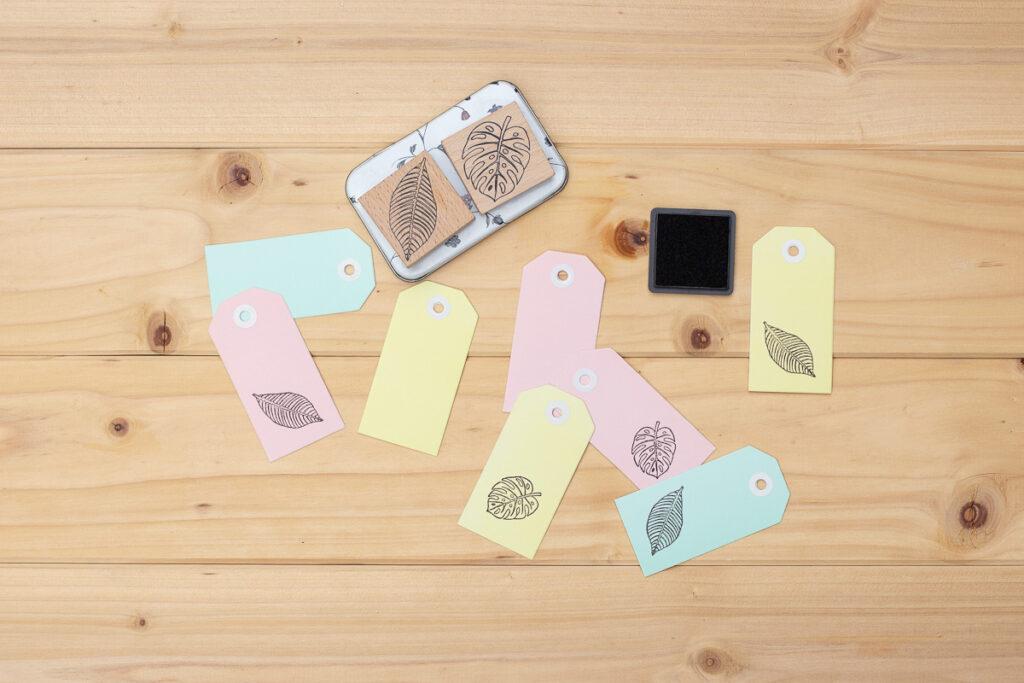 DIY Tetrapack Upcycling - Geschenkverpackungen selber machen