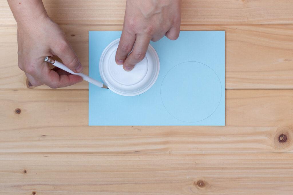 DIY Adventskalender basteln - Anleitung zum Selbermachen