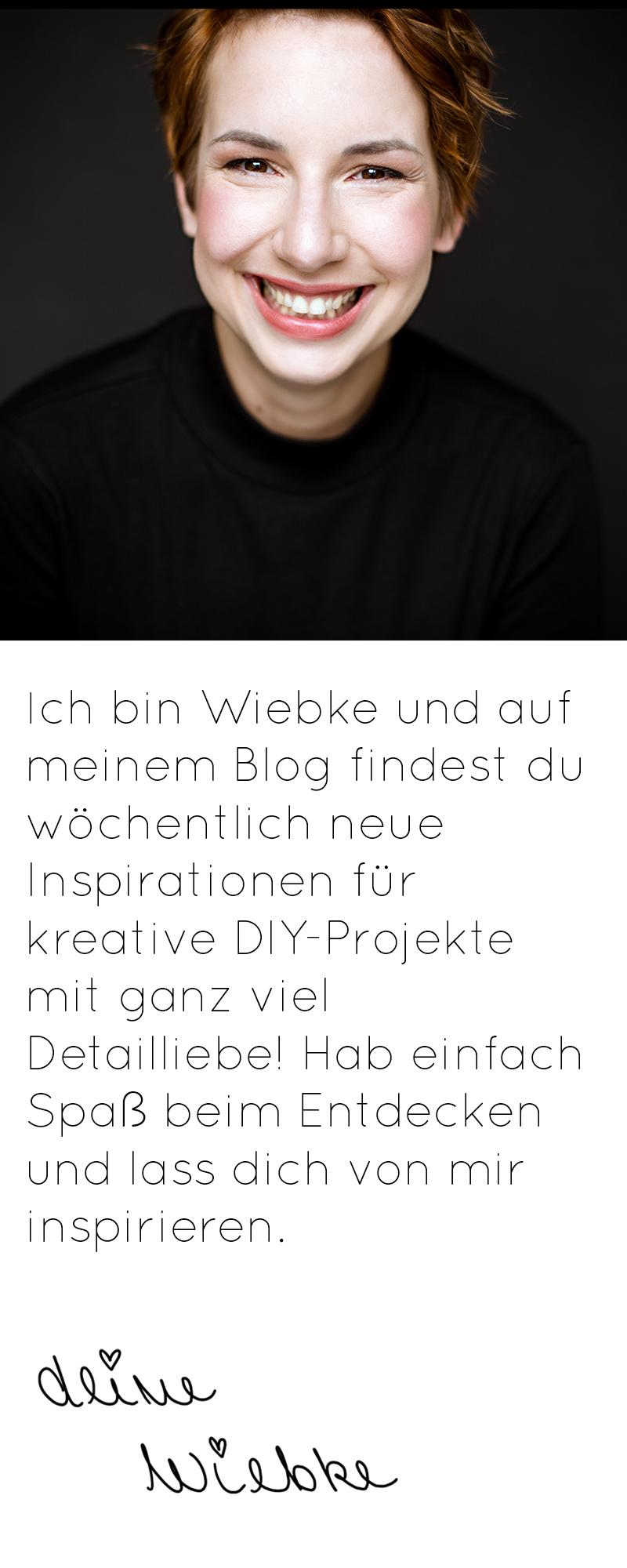 DIY-Blog-Wiebkeliebt-Upcycling-Geschenke-Deko