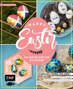 DIY-Wiebkeliebt-Blog-Buch-EMF-Ostern