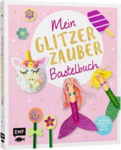 DIY-Wiebkeliebt-Blog-Buch-EMF-Glitzer-Basteln